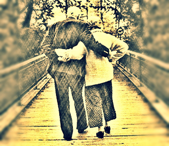 old-couple-holding-hands-picsay
