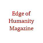 LinkPress_EdgeOfHumanityMagazine_patricmarin.com_-mtfrqq2mzu3r2uk8xes7hjw6xspdak11chtb0mcqjg-picsay