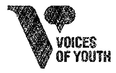 Logo-picsay
