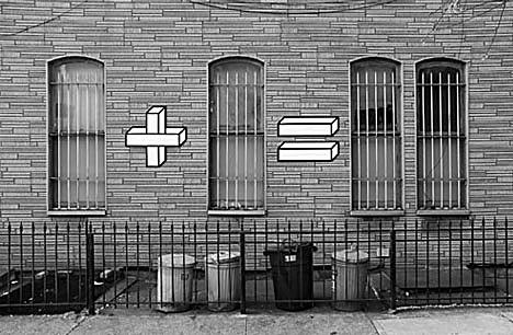 math-street-art-picsay.jpg